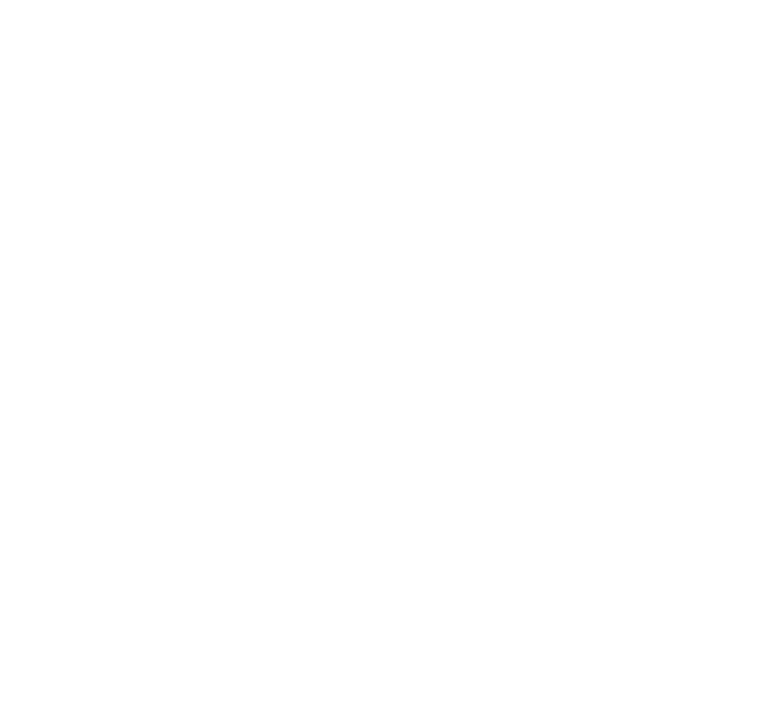 document paper and briefcase icon